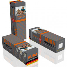 AURA Heating  МТА       450-3.0